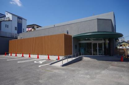 瀬戸信用金庫 本町支店の画像1