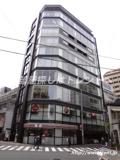 ガスト 新宿小滝橋通店