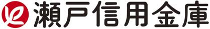 瀬戸信用金庫 山口支店の画像1