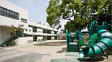 宝珠学園幼稚園