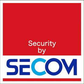 セコム株式会社 瀬戸営業所の画像1