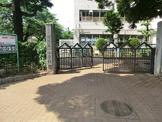 練馬区立開進第一小学校