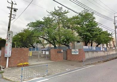 和気小学校の画像1