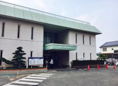 新仁会病院の画像1