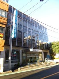 西武信用金庫東村山支店の画像1