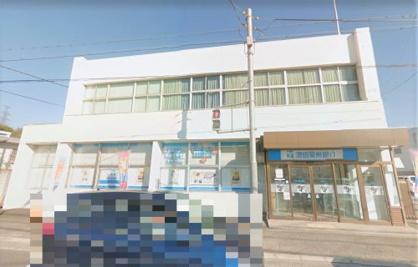 池田泉州銀行 三林支店の画像1
