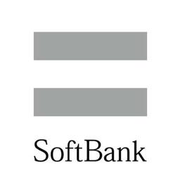 ソフトバンク 新瀬戸の画像1