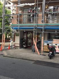 まいばすけっと 江東亀戸7丁目店の画像1