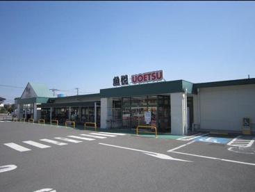 マルエツ 魚悦豊春店の画像1