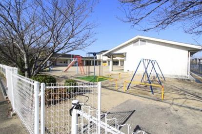 真美ヶ丘第二小学校 附属幼稚園の画像2