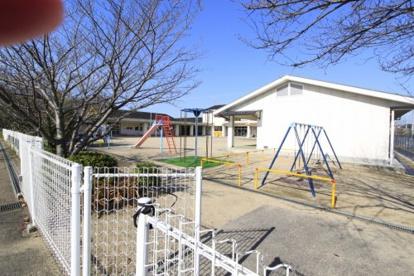 真美ヶ丘第二小学校 附属幼稚園の画像3