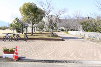 真美ヶ丘第二小学校 附属幼稚園の画像4