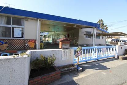広陵西第二幼稚園の画像1
