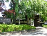 松月院幼稚園