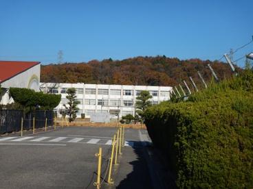 瀬戸市立下品野小学校の画像2