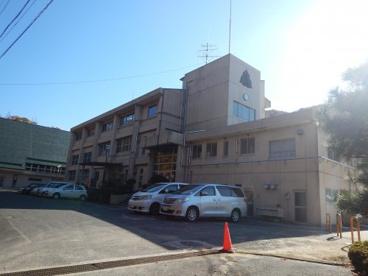瀬戸市立掛川小学校の画像1