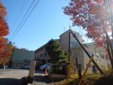 瀬戸市立掛川小学校の画像3