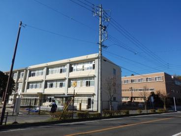 瀬戸市立東山小学校の画像1
