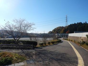 瀬戸市立品野台小学校の画像4
