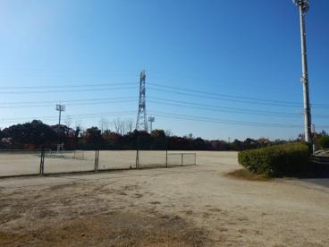 瀬戸市立品野中学校の画像4