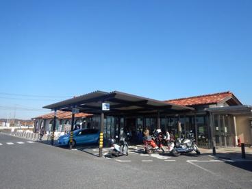 道の駅 瀬戸しなのの画像1