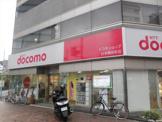 ドコモショップ 日本橋浜町店
