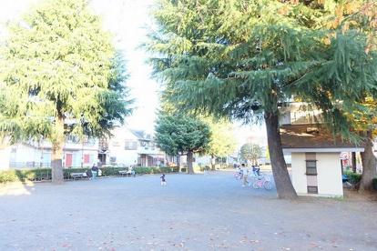 中神公園の画像1
