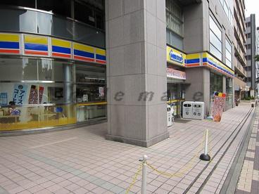 ミニストップ吉田町店の画像1