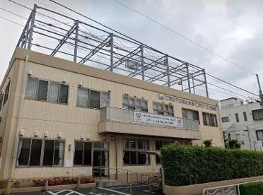 千田保育園の画像1