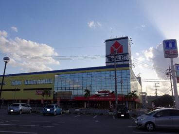 ヤマダ電機テックランド豊見城店の画像1