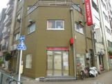 三菱東京UFJ銀行ATM 本所吾妻橋駅前