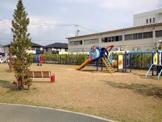 札場西公園