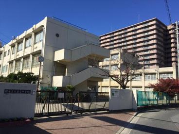 堺市立五箇荘中学校の画像1