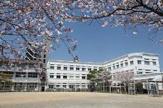 高知市立第六小学校