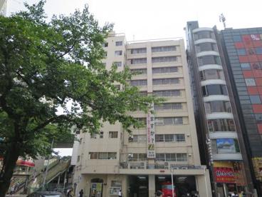 東京消防庁 音無川出張所の画像1