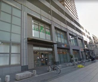 ダイエー 阪神西宮店の画像1