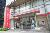 三菱東京UFJ銀行 中央市場支店