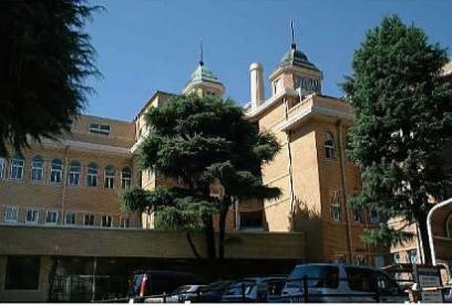 聖母病院の画像1