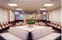 聖母病院の画像2
