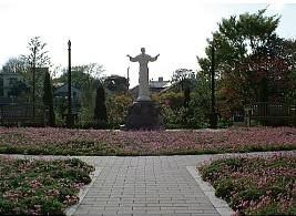 聖母病院の画像3
