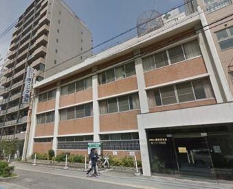 堺フジタ病院の画像1