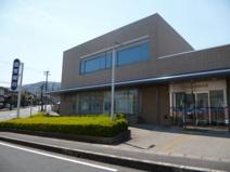 滋賀銀行 南郷支店