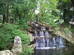 鷹匠公園の画像1