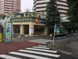 キッチンコート 東中野