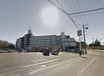 セブン-イレブン川口根岸小学校前店