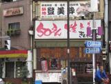 50円やきとり きんちゃん家 森下店 森下駅