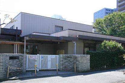 藤沢保育園の画像1