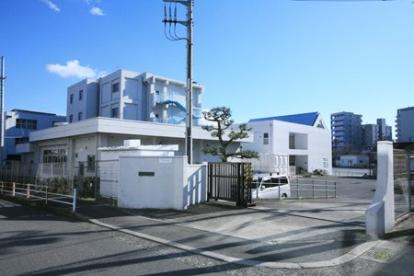 藤沢市立大道小学校の画像1