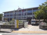 亀岡小学校