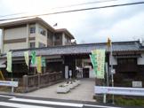 千代川小学校